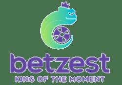 Betzest Sports Logo
