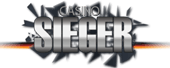 Casinosieger Sports Logo