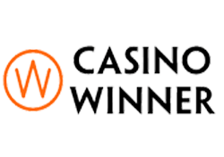 Casino Winner Sports Logo