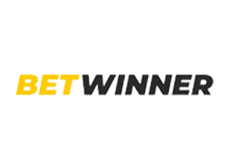 Betwinner Casino Logo