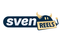 Svenreels Logo