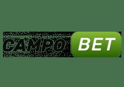 CampoBet Sports Logo