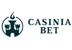 Casinia Bet Sports Logo