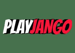 Play Jango Casino Logo