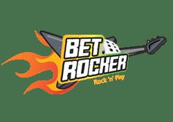 Betrocker Casino Logo